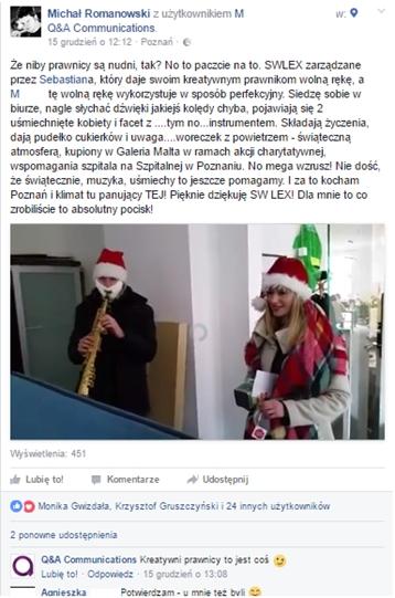 facebook_swlex