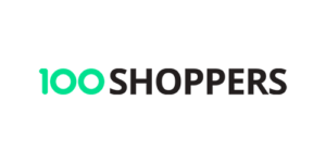 100_shoppers