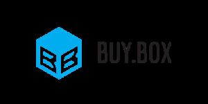 buy_box