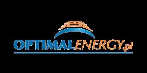 optimal_energy