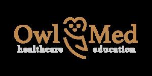 owl_med