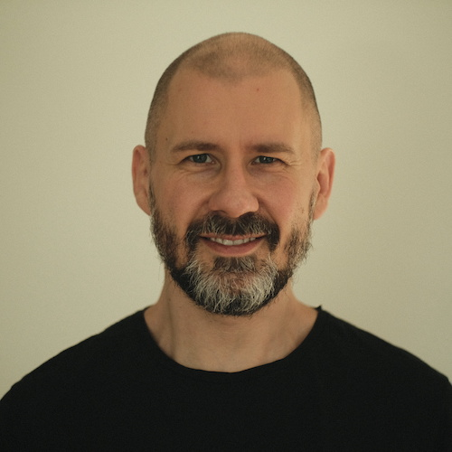Dawid Piaskowski