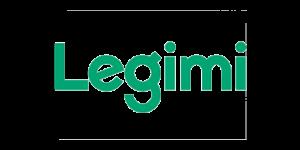 legimi_zielony