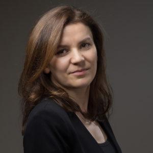 Monika Witt